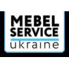 Мебель-Сервис