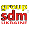 SDM-group