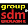 SDM-group